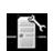 Ikon Fysisk Dataserver
